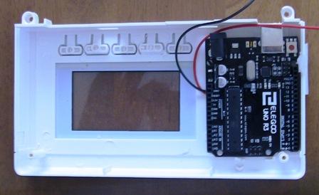 『 arduinoで栽培管理~準備編~ 』 arduino,アルドゥイーノ,トマト,..そこで、色々調べてみてたどり着いたのが