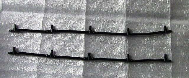 『 噴霧式(エアロポニック)水耕栽培 装置を自作してみた 』 について詳しく記しています。**太郎よりずっと大きく相当リーズナブルです。..PVCはライターで軽く温めれば簡単に差し込むことが出来ます。..