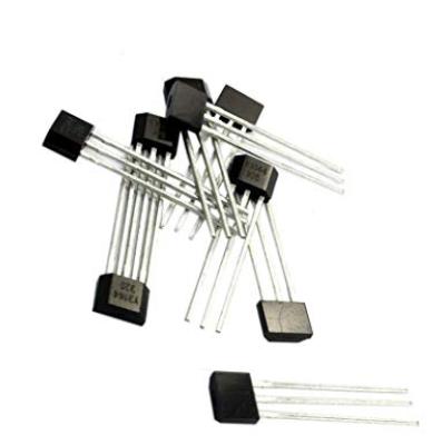 『 非接触ホールセンサースイッチ 』 ..ホールセンサー(ホール素子)とはホール効果を利用して「磁石が発する磁界」や「電流が発する磁界」を電気信号に変換して出力する非接触型の磁気センサーです。..