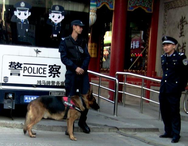 『 北京のパワースポット皇帝が天に祈りを奉げた天壇・入場料と行き方 』 ..飛びかかります。..