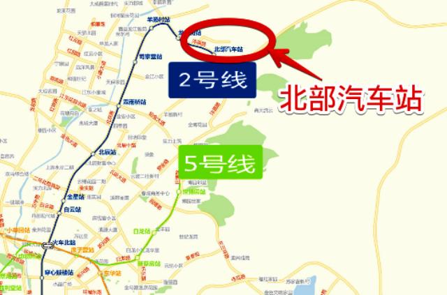 『 【2020年昆明空港・昆明駅】市内移動と地下鉄路線図 』 ....